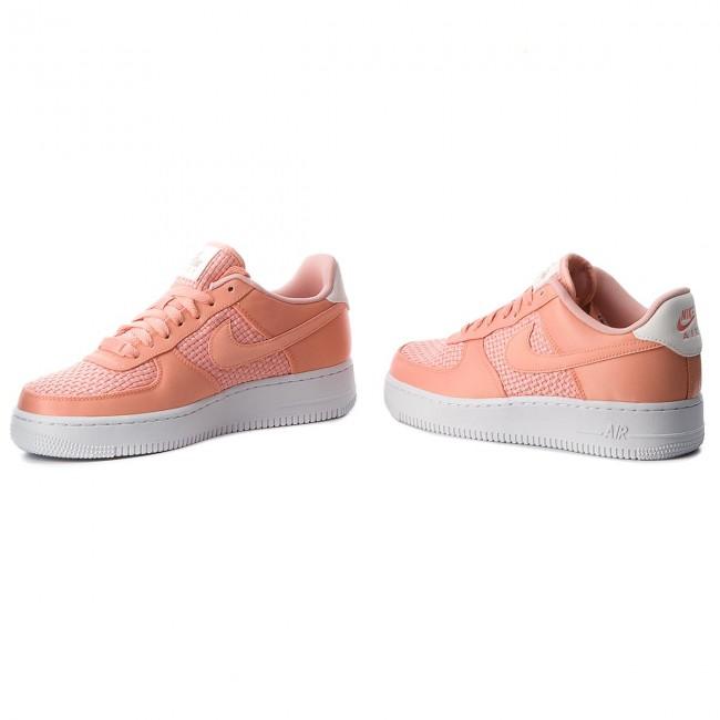 Buy Cheap Nike Air Force 1 Low SE Crimson Burgundy AA0287 105