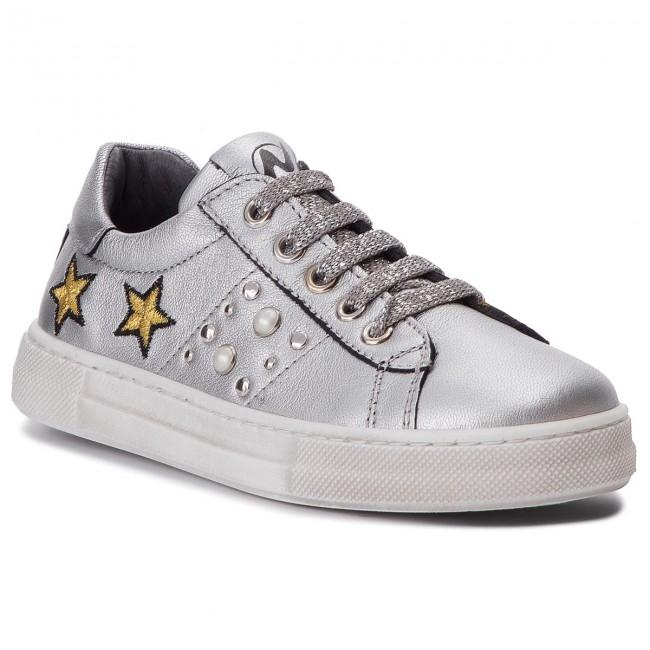 Naturino scarpe Bambino Scarpe Ragazza Scarpe Basse shoe 9121