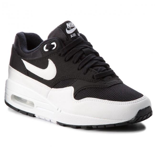 nike air max 1 sneakers basse