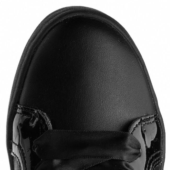 Scarpe Donna B Geox D826hb Basse C9999 Black Sneakers Blomiee 05402 D kZiuPXO