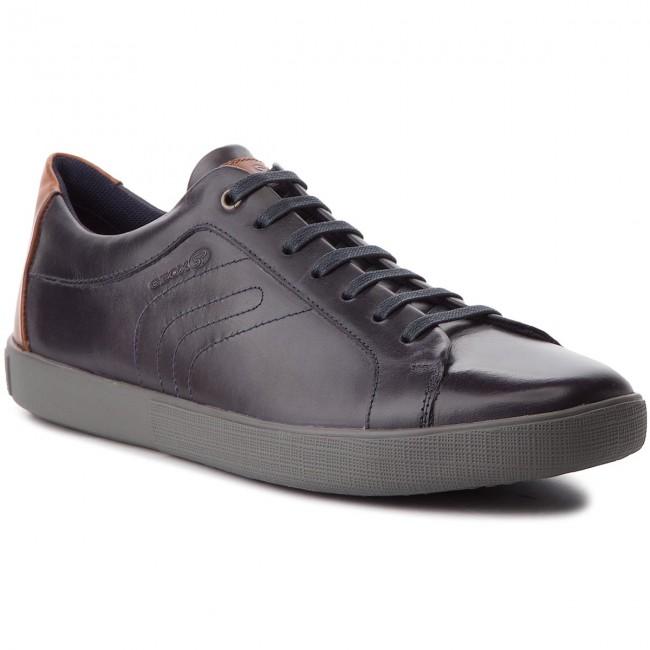 Geox U620EA 00043 Scarpe Sneakers