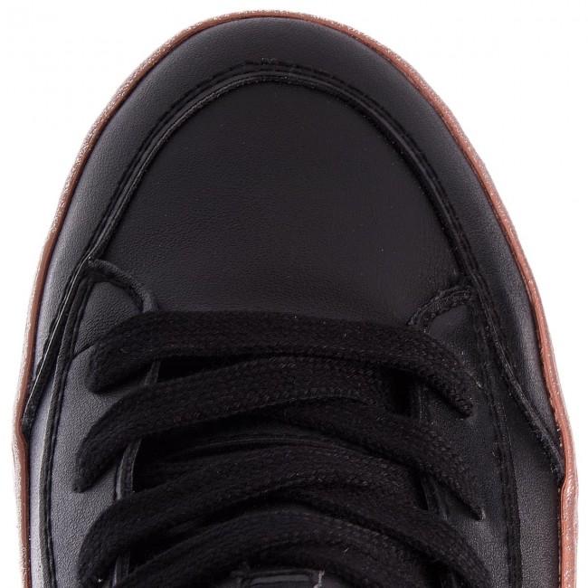 C9999 E GB J844gb Stivali Polacchi D Geox Bambino J 000bc Bambina Black Sneakers Altri Kalispera mNnPO0yv8w