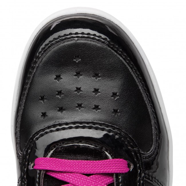Stivali J844me Bambina C0922 Black Polacchi Sneakers Djrock fuchsia Altri Bambino S Geox GE J 0aj02 sdxtQChrB