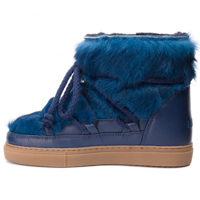 9 Sneaker Rabbit Da Neve D'blue Scarpe Inuikii Altri Stivali E 70202 Donna DWH92EI