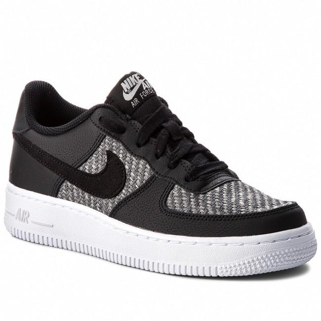 GS CODICE 820438 018 Nike Schuhe Air Force 1 LV8 Schuhe