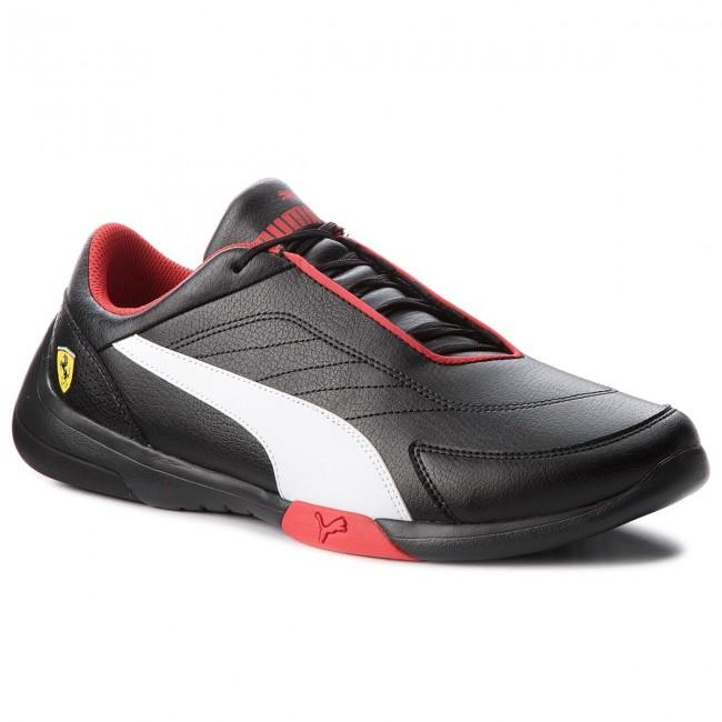 sf scarpe puma