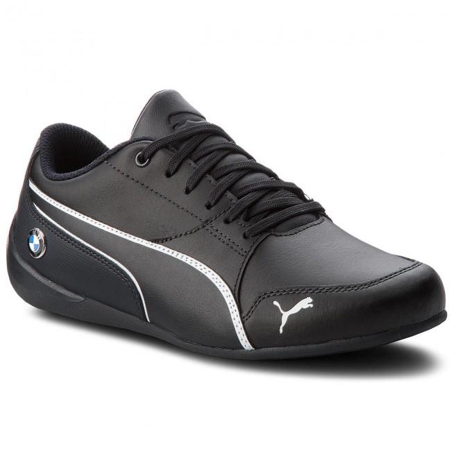 scarpe puma bmw bambino