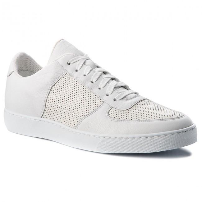Tiziano Mpu101 Sneakers Hn17 0000 Gino Rossi Aq5 1111 T
