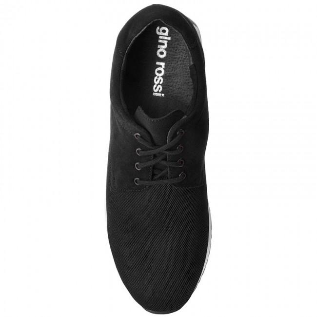 Valkiria 99 99 Scarpe Basse Rossi Uomo r5ss f Mpv868 Sneakers Gino 9999 v57 qGMUzpSV