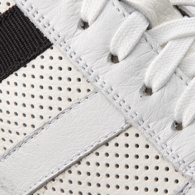 Sneakers GINO ROSSI - Jim MPU035-V99-0205-1199-T 00/99 - Sneakers - Scarpe basse - Uomo