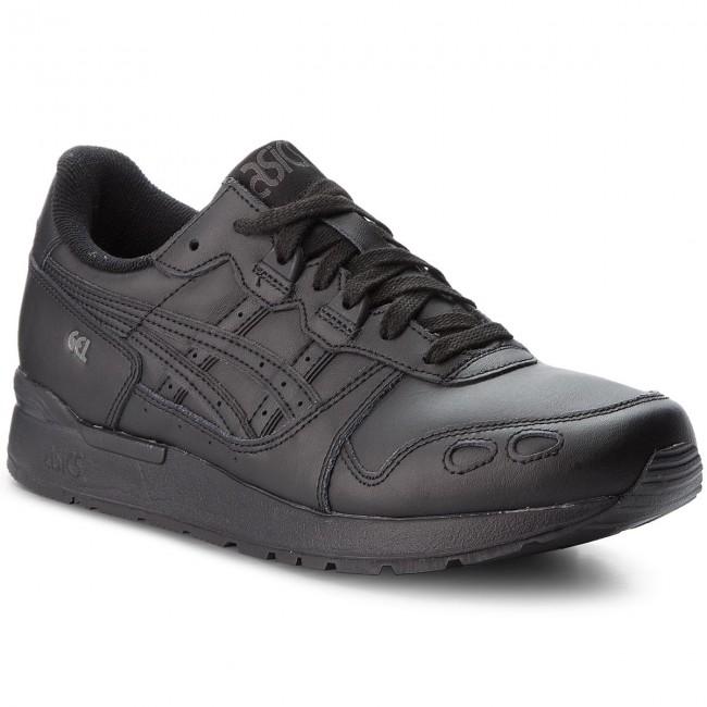 Sneakers Performance lyte Tiger 1191a067 Black Gel Basse Scarpe Asics 001 Uomo OPZkXiu