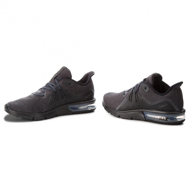 NIKE AIR MAX SEQUENT 3 921694 010