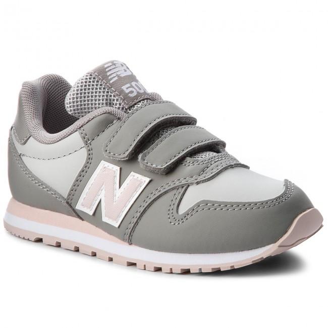 new balance 30 bambina