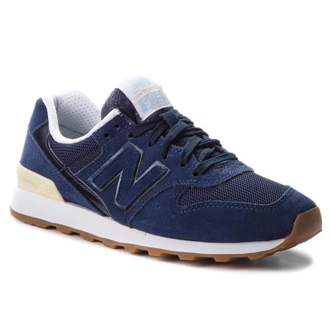 Wr996fsc Sneakers Scuro Balance Blu Basse New Scarpe QexEordCBW