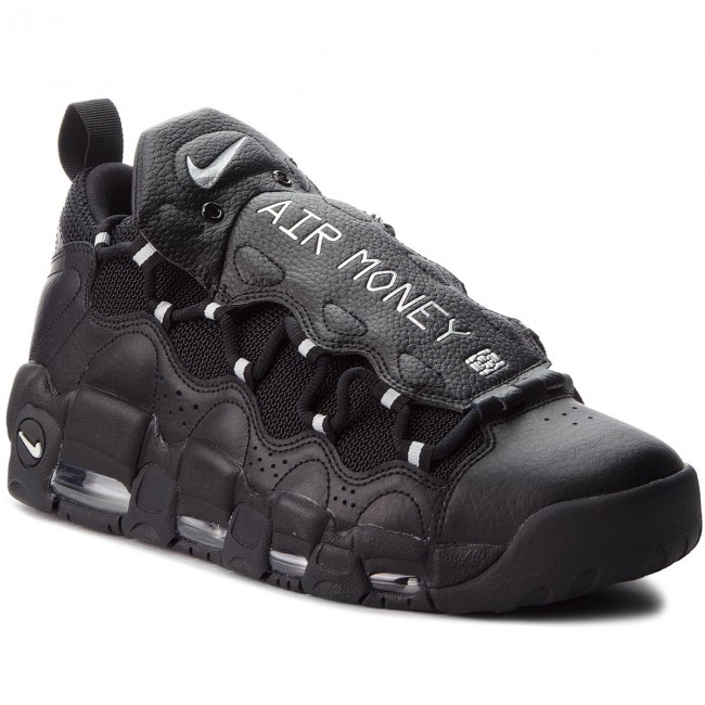 scarpe nike air more