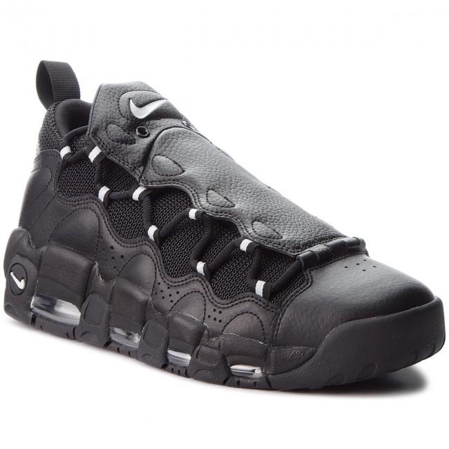nike scarpe uomo air more money