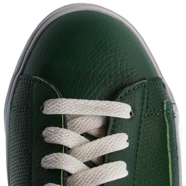 Nike Blazer Med 300 Low Aj9515 sail sail Uomo Fir Scarpe Brown Sneakers Lthr gum Basse 45RjAL