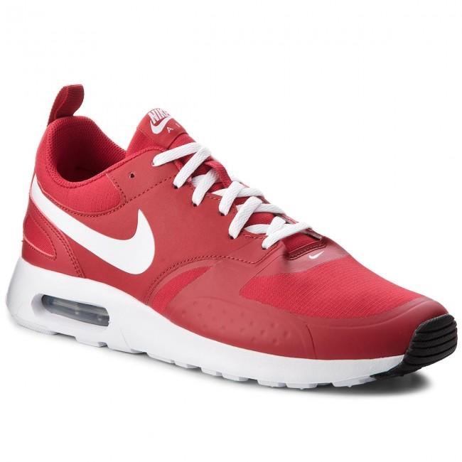 01edb56132 Scarpe NIKE - Air Max Vision 918230 600 Gym Red/White/Black