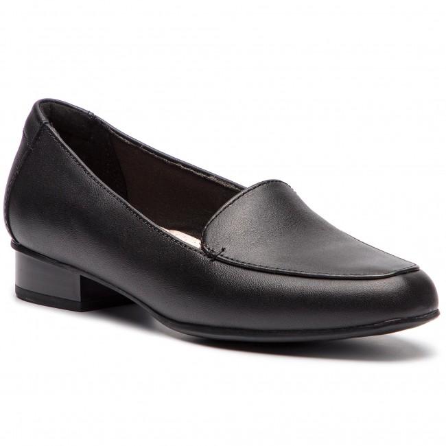 Scarpe basse escarpe.it