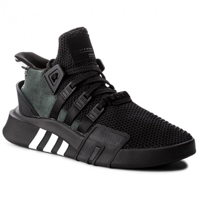 online store 5911a f756a Scarpe adidas - Eqt Bask Adv CQ2991 Cblack/Cblack/Blutin