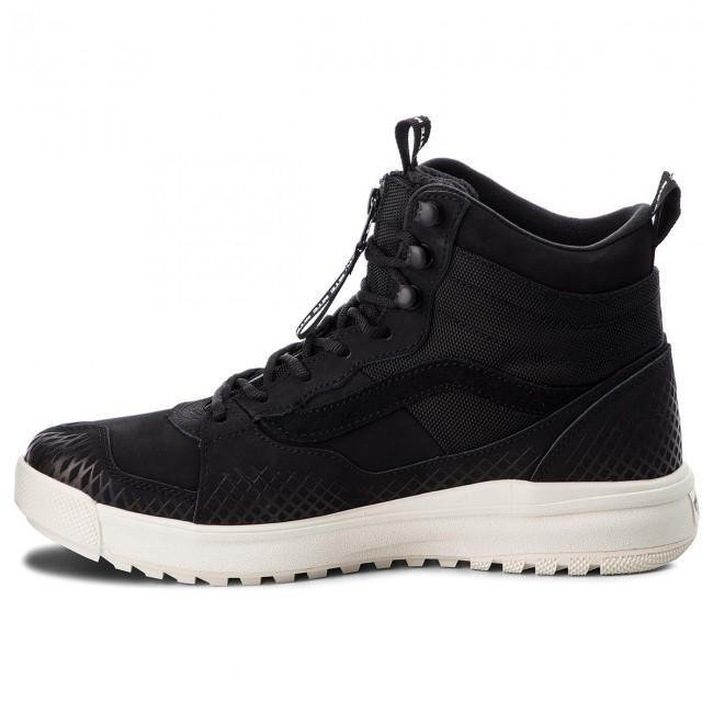 Vn0a3tkyi28mteBlack Basse Uomo Hi Dx marshmallow Vans Ultrarange Sneakers Scarpe EDW9H2I