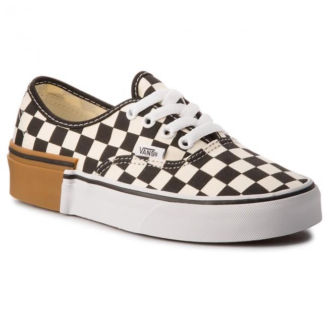 scarpe authentic vans