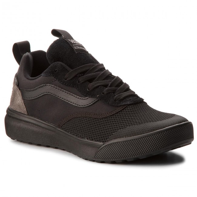 scarpe vans ultrarange uomo