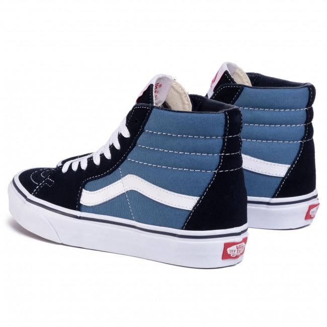 scarpe vans sneakers