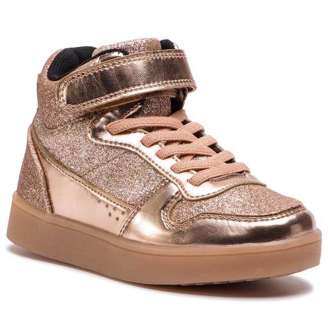 E bron D Sneakers Bambina Primigi Stivali Glitt Bambino Polacchi 2458411 Altri y80vmNwPnO