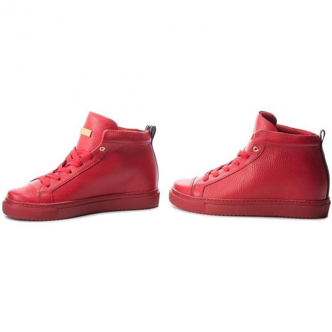 Boadilla Eva Donna 108 Scarpe Sneakers Basse 18bd1372641ef Minge 4e jLR5A34