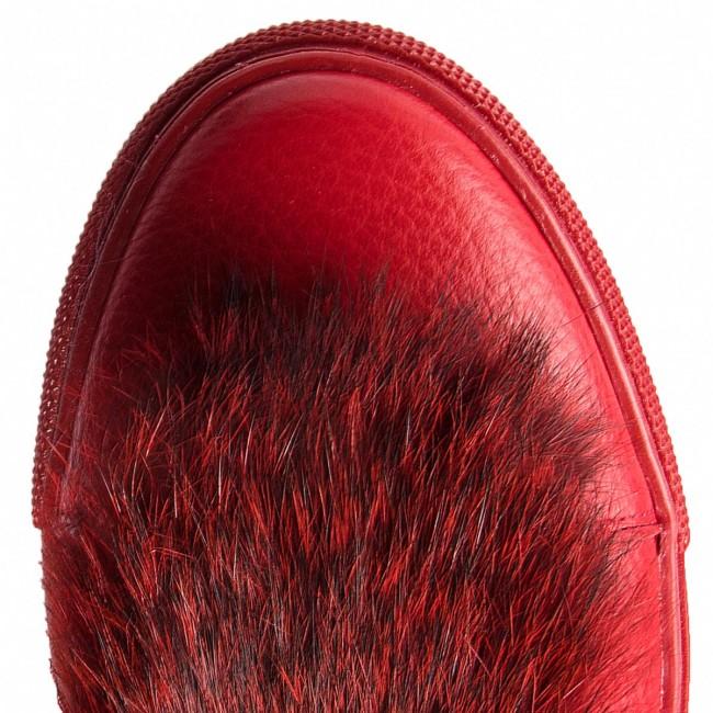 Sneakers EVA MINGE - Mondragon 4J 18BD1372646EF 108 - Sneakers - Scarpe basse - Donna 81YLa