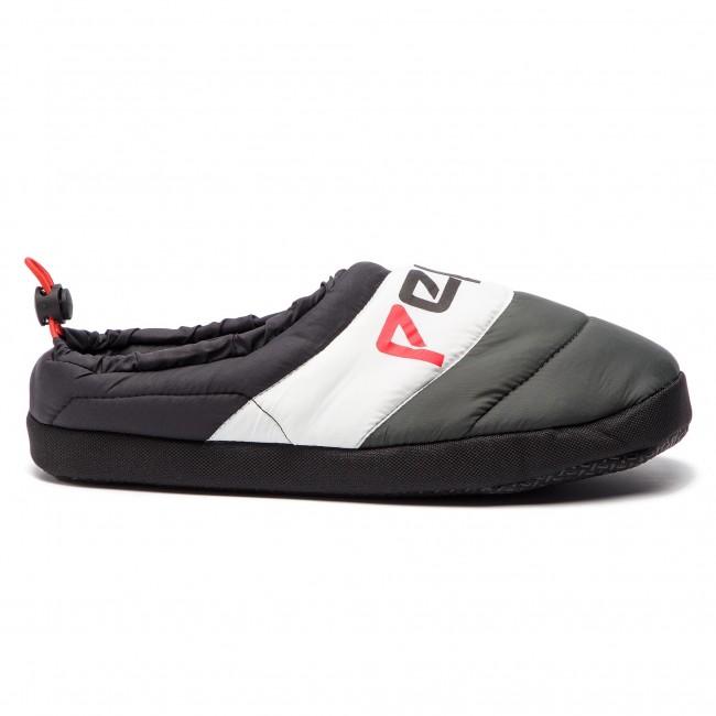 Pantofole PEPE JEANS - Sky Man PMS20001 Otter Green 751 - Pantofole - Ciabatte e sandali - Uomo