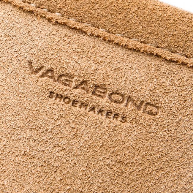Donna 4659 Warm E Tronchetti Christy Stivali Altri 08 Vagabond Sand 240 rdBeCox