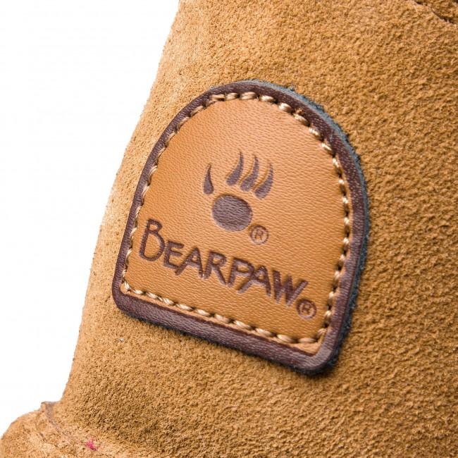 Scarpe Bearpaw 2130w Donna Ii Altri Alyssa Da Stivali E Hickory Neve kPZTXiuO