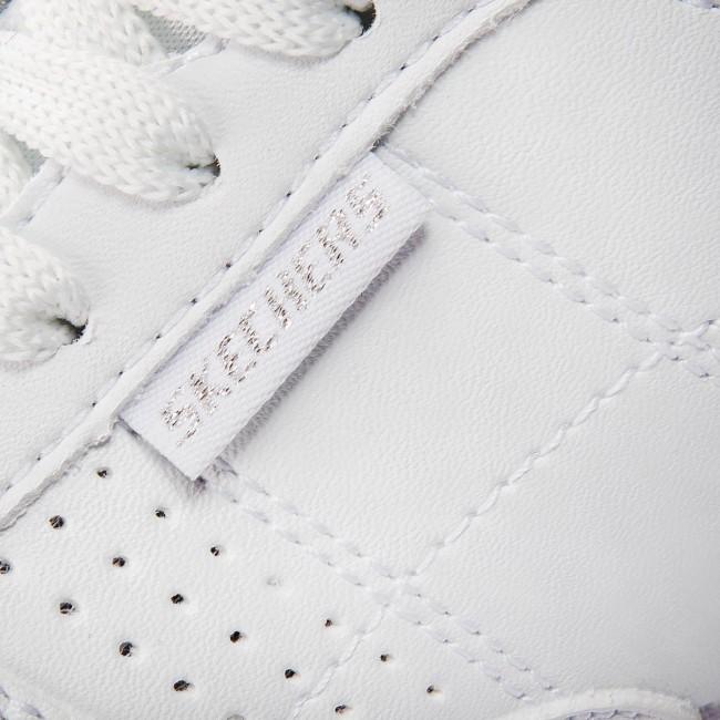 Sneakers SKECHERS - Old School Cool 699/WHT White - Sneakers - Scarpe basse - Donna n5Rpk
