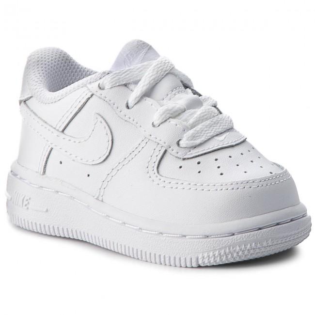 scarpe nike force