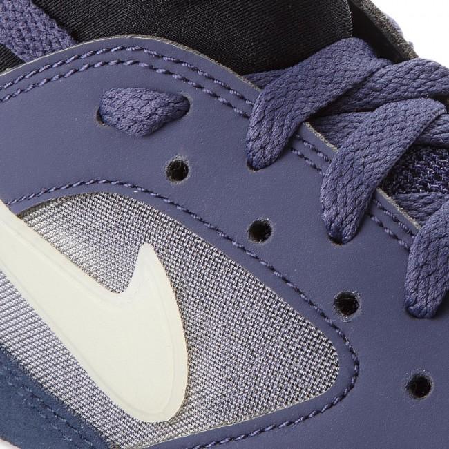 Nike 306551 500 Air Max 93 Neutral IndigoObsidianFossil