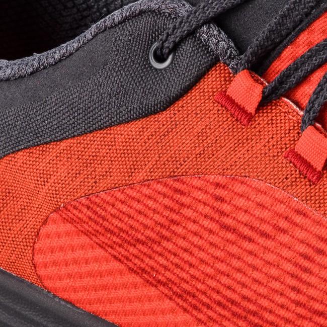 Basse Shield M Da Low Scarpe 4030751 Brier Giorno Wolfskin Uomo Portland Jack Wild QxdoeCWrB
