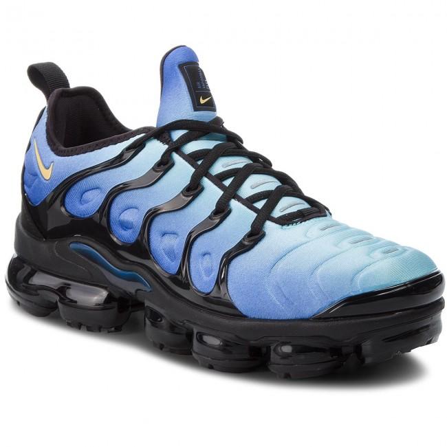 scarpe nike air vapormax plus