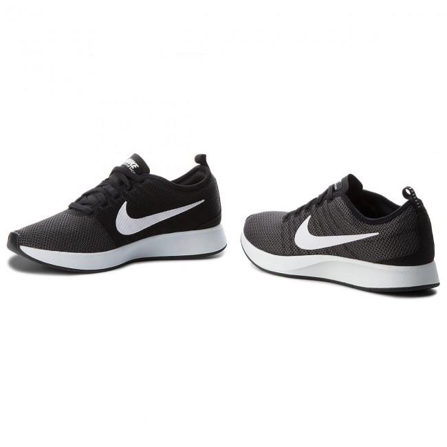 Vendita Online Scarpe Nike Dualtone Racer Premium, Scarpe