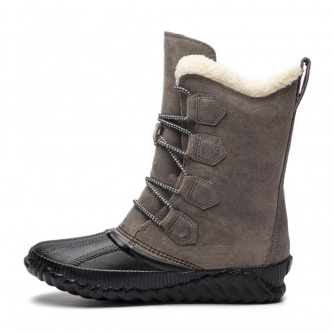 Quarry Tall Nl3146 Da Plus About Stivali E Sorel Neve Out Donna N 052 Altri mNw8n0