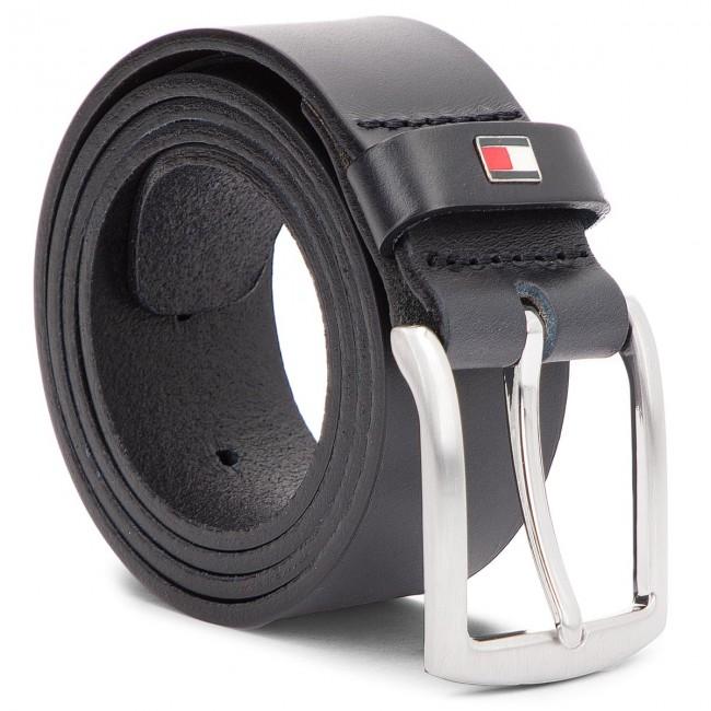 Cintura da uomo TOMMY HILFIGER New Denton 3.5 Belt E3578AI208 85 403