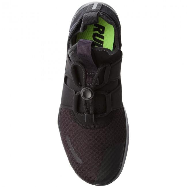 Free Cmtr Da 2018 Sportive Running Black Rn Aa1620 Grey Uomo 002 Scarpe Allenamento Nike oil lcT1JFK
