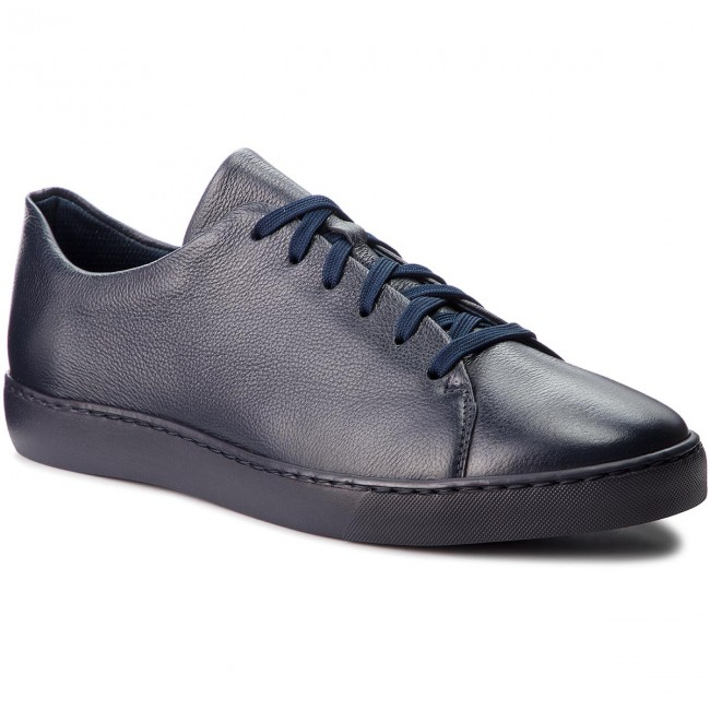 Sneakers GINO ROSSI Tiziano MPU203 285 1700 5400 T 95