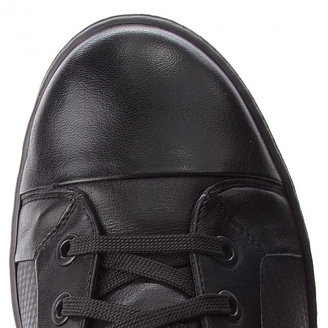 Basse Mtu204 0443 9999 Sneakers t 99 Gino 99 Scarpe Dex k55 Rossi Uomo LSVpqjUMzG