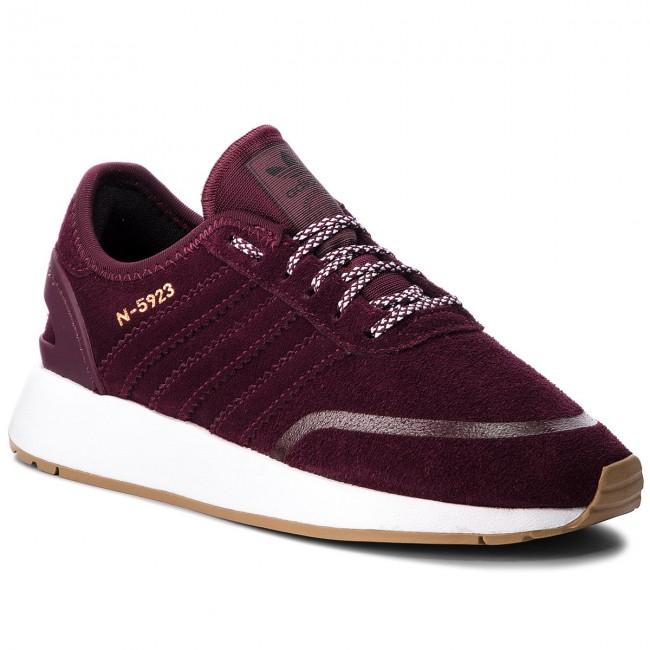 scarpe adidas uomo n 5923