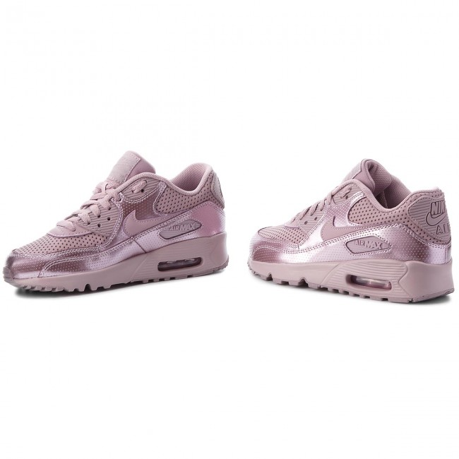 air max 90 lilla