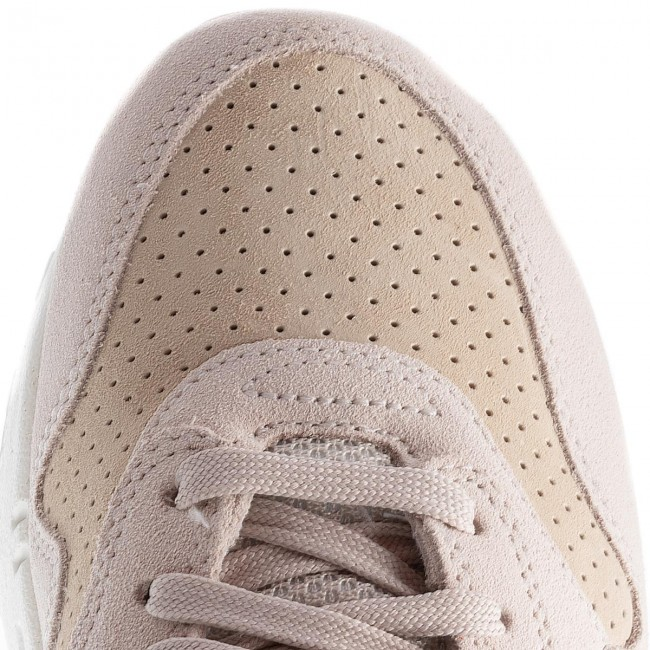sand Nike Max Sand 004 1 Premium Air 875844 sail Sneakers Donna Desert Scarpe Basse 76yfbg