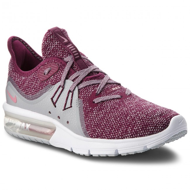 scarpe air max sequent