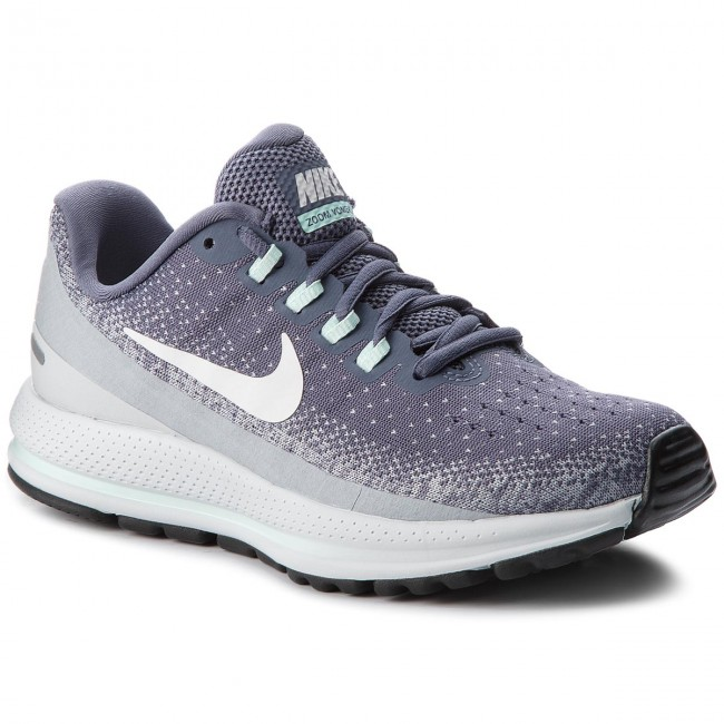 Endulzar Universal altura  Scarpe NIKE - Air Zoom Vomero 13 922909 002 Light Carbon/Summit White -  Scarpe da allenamento - Running - Scarpe sportive - Donna | escarpe.it